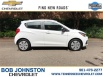 2018 Chevrolet Spark LS Automatic for Sale in Covington, TN