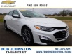 2019 Chevrolet Malibu Premier with 2LZ for Sale in Covington, TN