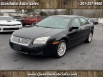 2009 Mercury Milan 4dr Sedan V6 Premier FWD for Sale in Hasbrouck Heights, NJ