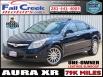 2007 Saturn Aura 4dr Sedan XR for Sale in Humble, TX