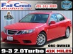 2010 Saab 9-3 4dr Sedan for Sale in Humble, TX