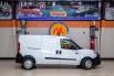 2016 Ram ProMaster City Cargo Van Tradesman for Sale in Addison, TX