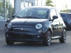 2012 FIAT 500 Sport Hatch for Sale in Leesburg, VA