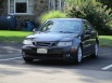 2005 Saab 9-3 4dr Sport Sedan Arc for Sale in Leesburg, VA
