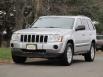 2007 Jeep Grand Cherokee Laredo 4WD for Sale in Leesburg, VA