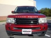 2008 Land Rover Range Rover Sport HSE for Sale in Lanham, MD