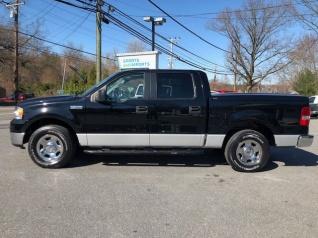 Used Trucks for Sale in Conestoga, PA | 4,429 Listings in