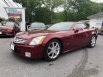2006 Cadillac XLR Convertible for Sale in Pasadena, MD