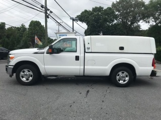 Used Ford F250 For Sale >> Used Ford Super Duty F 250 For Sale In Dover De 143 Used Super