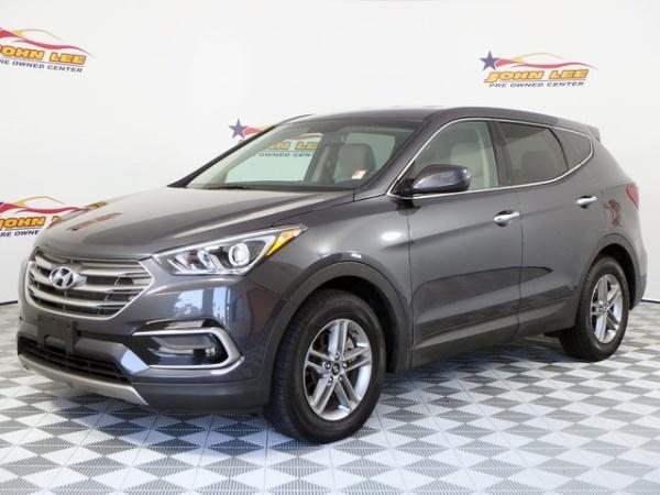 Hyundai Dothan Used Cars
