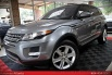 2015 Land Rover Range Rover Evoque Pure Plus Hatchback for Sale in Lilburn, GA