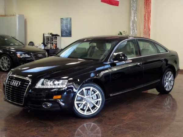 used audi a6 for sale in danbury ct u s news world. Black Bedroom Furniture Sets. Home Design Ideas