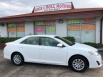 2014 Toyota Camry 2014 LE I4 Automatic for Sale in Baton Rouge, LA