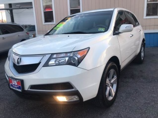 Used Acura MDX For Sale In Dundalk MD Used MDX Listings In - Used acura mdx for sale in maryland