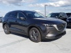 2020 Mazda CX-9 Touring FWD for Sale in Fort Lauderdale, FL