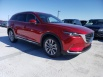 2020 Mazda CX-9 Grand Touring FWD for Sale in Fort Lauderdale, FL