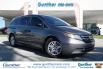 2014 Honda Odyssey LX for Sale in Fort Lauderdale, FL