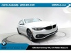 2020 BMW 4 Series 430i Convertible RWD for Sale in Fort Walton Beach, FL