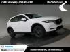 2020 Mazda CX-5 Sport FWD for Sale in Fort Walton Beach, FL