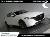 2019 Mazda Mazda3 5-Door AWD Automatic for Sale in Fort Walton Beach, FL