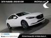 2020 Mazda Mazda6 Grand Touring Automatic for Sale in Fort Walton Beach, FL