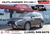 2020 Mitsubishi Outlander Plug-In Hybrid SEL S-AWC for Sale in Renton, WA