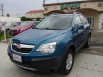 2009 Saturn VUE FWD 4dr I4 XE for Sale in Hawthorne, CA
