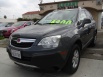 2008 Saturn VUE FWD 4dr I4 XE for Sale in Hawthorne, CA