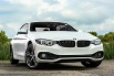 2020 BMW 4 Series 440i xDrive Convertible for Sale in Barrington, IL