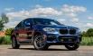 2020 BMW X4 xDrive30i for Sale in Barrington, IL