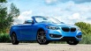 2020 BMW 2 Series 230i xDrive Convertible for Sale in Barrington, IL