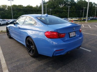 Used BMW M4s for Sale | TrueCar