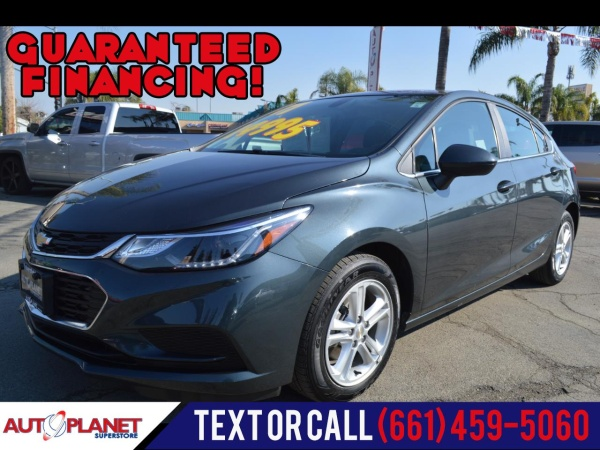 used cars for sale in bakersfield ca u s news world report. Black Bedroom Furniture Sets. Home Design Ideas