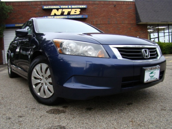 used honda accord for sale in zanesville oh u s news world report. Black Bedroom Furniture Sets. Home Design Ideas