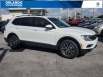 2020 Volkswagen Tiguan 2.0T SE FWD for Sale in Orlando, FL