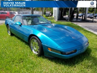 Used 1992 Cars For Sale 13 Used Pre Owned Cars Truecar