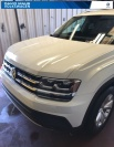 2018 Volkswagen Atlas S FWD for Sale in Orlando, FL
