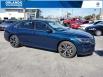 2020 Volkswagen Passat 2.0T SEL for Sale in Orlando, FL