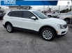2020 Volkswagen Tiguan 2.0T S FWD for Sale in Orlando, FL