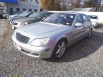 2004 Mercedes-Benz S-Class S 430 4MATIC Sedan for Sale in Mine Hill, NJ