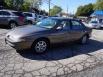 2001 Oldsmobile Intrigue 4dr Sedan GL for Sale in Mine Hill, NJ