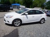 2014 Ford Focus SE Sedan for Sale in Mine Hill, NJ