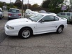 1998 Ford Mustang Coupe for Sale in Mine Hill, NJ