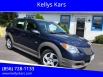 2008 Pontiac Vibe 4dr HB for Sale in Williamstown, NJ