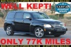2008 Chevrolet HHR LT for Sale in Santa Clarita, CA