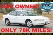 1998 Oldsmobile Intrigue 4dr Sedan GL for Sale in Santa Clarita, CA