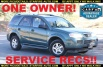 2007 Saturn VUE FWD 4dr I4 Auto for Sale in Santa Clarita, CA