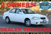 2001 Nissan Sentra GXE Auto for Sale in Santa Clarita, CA