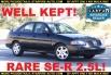 2005 Nissan Sentra SE-R Auto (LEV) for Sale in Santa Clarita, CA