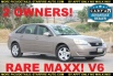 2007 Chevrolet Malibu Maxx  for Sale in Santa Clarita, CA